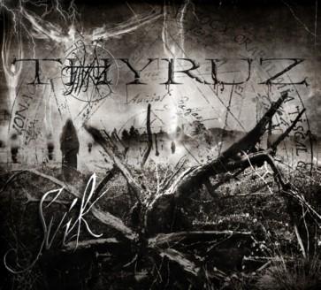 THYRUZ - Svik