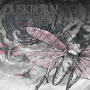 DUSKBURN - Atum