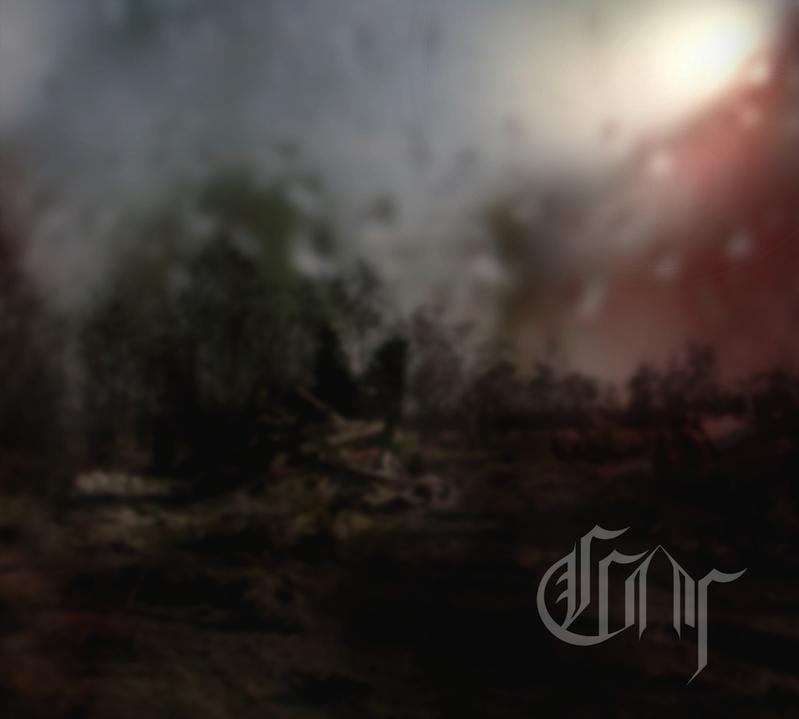 CRAAR - In Solitary Minds