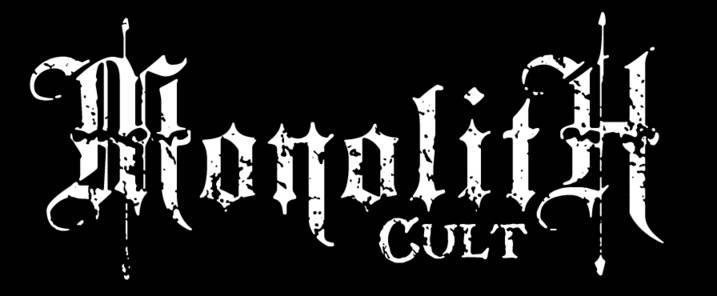 MONOLITH CULT