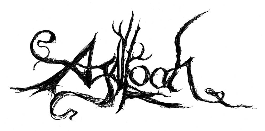OUR FORTRESS IS BURNING: AGALLOCH