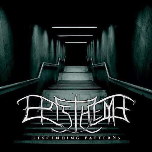 EPISTHEME - Descending Patterns