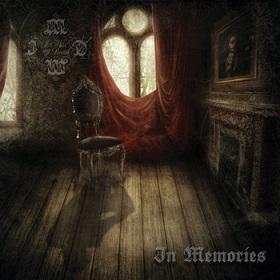 I MISS MY DEATH - In Memories