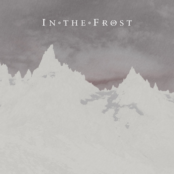 IN THE FROST - In The Frost