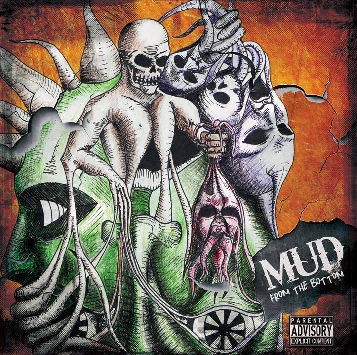 MUD - From The Bottom