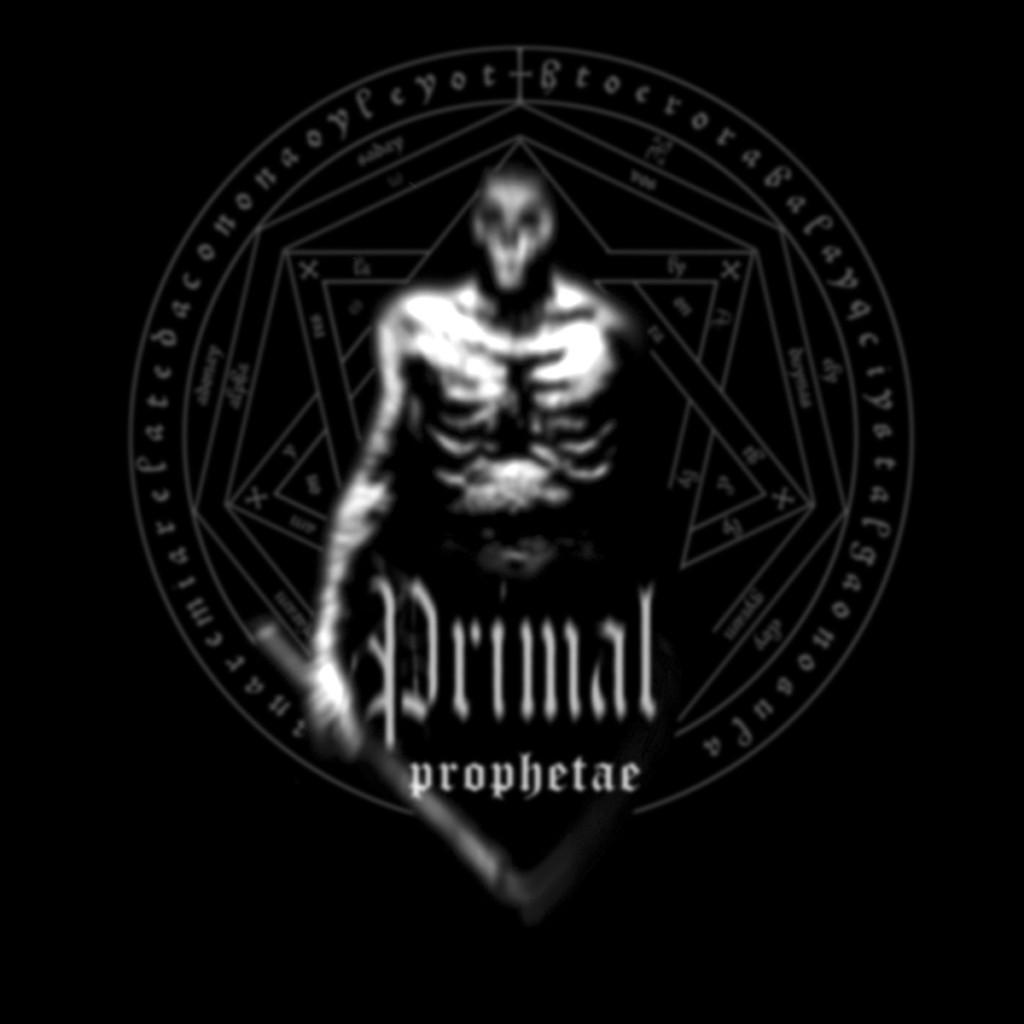 PRIMAL - Prophetae