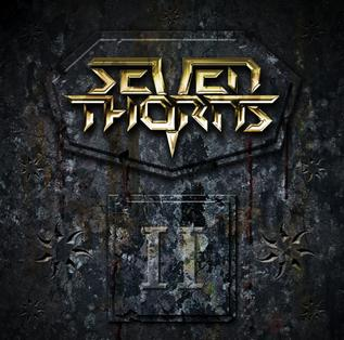 SEVEN THORNS - II