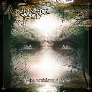 ARCHITECT OF SETH - The Persistence Of Scars