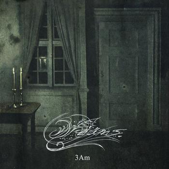 DREAMS - 3Am
