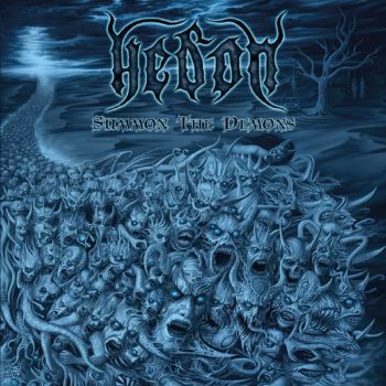 HEDON - Summon The Demons