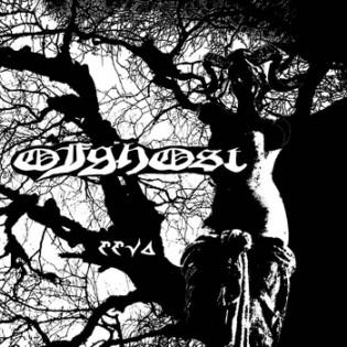 OFGHOST - Eeva