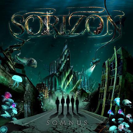 SORIZON - Somnus