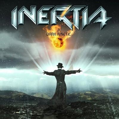 INERTIA - Dark Kinetic