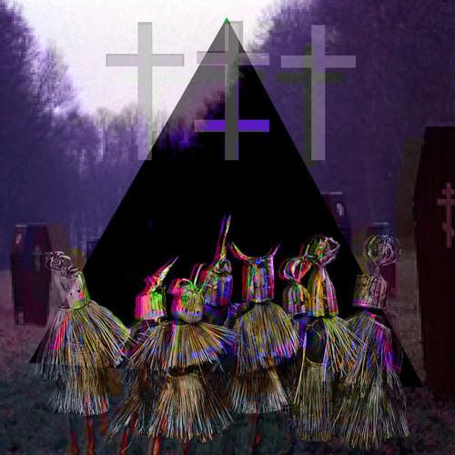 Ritualz