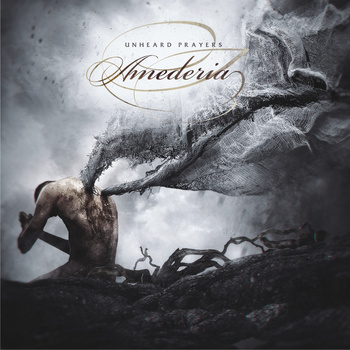 AMEDERIA - Unheard Prayers