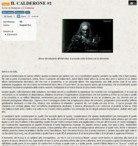 Calderone1.jpg