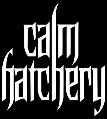 CALM HATCHERY