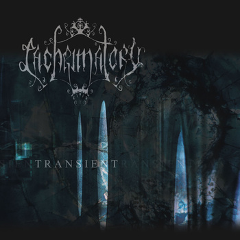 LACHRIMATORY - Transient