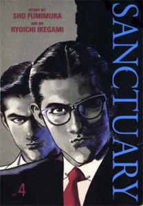 manga-02.jpg
