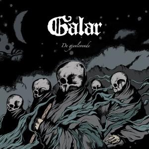 GALAR - De Gjenlevende