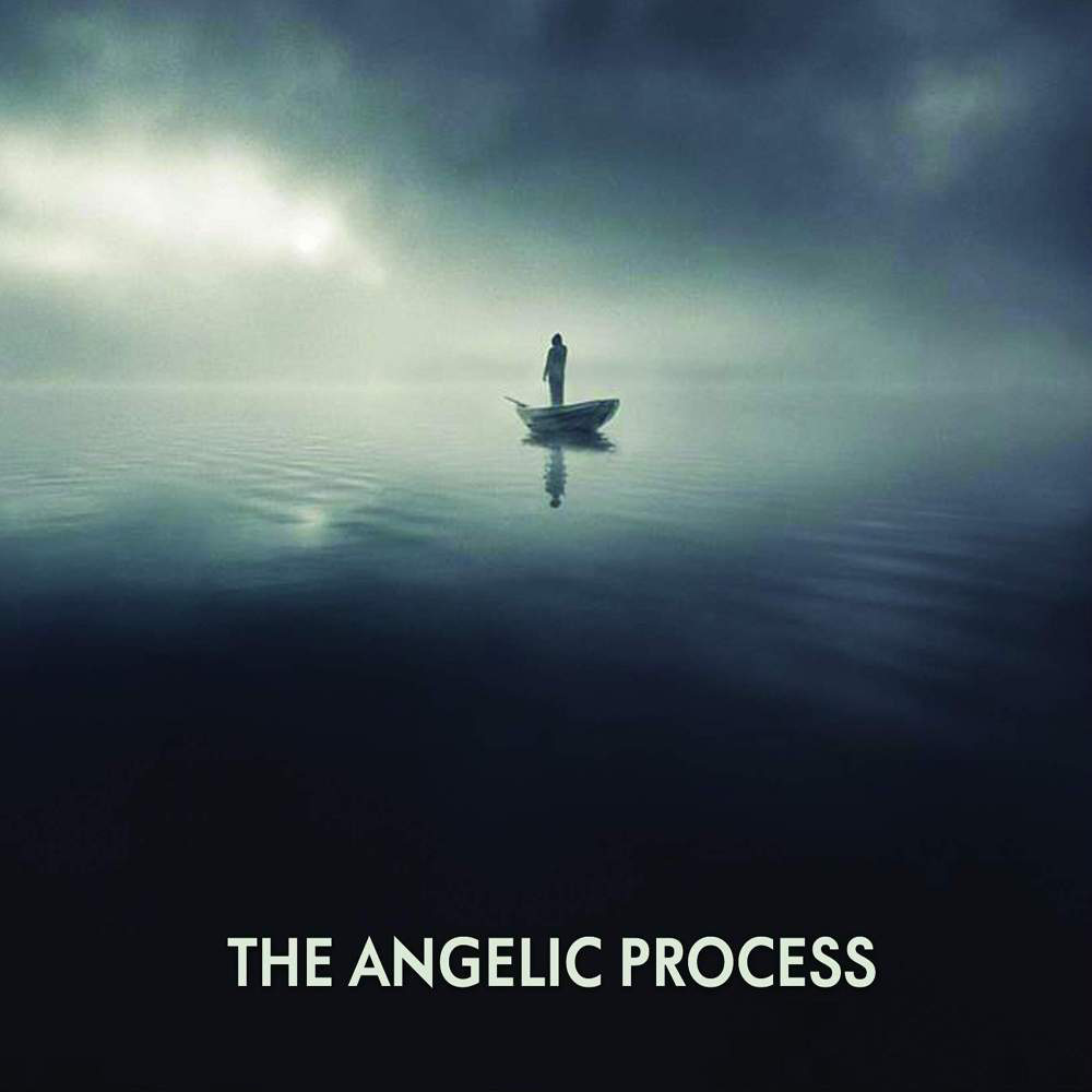 THE ANGELIC PROCESS - The Angelic Process