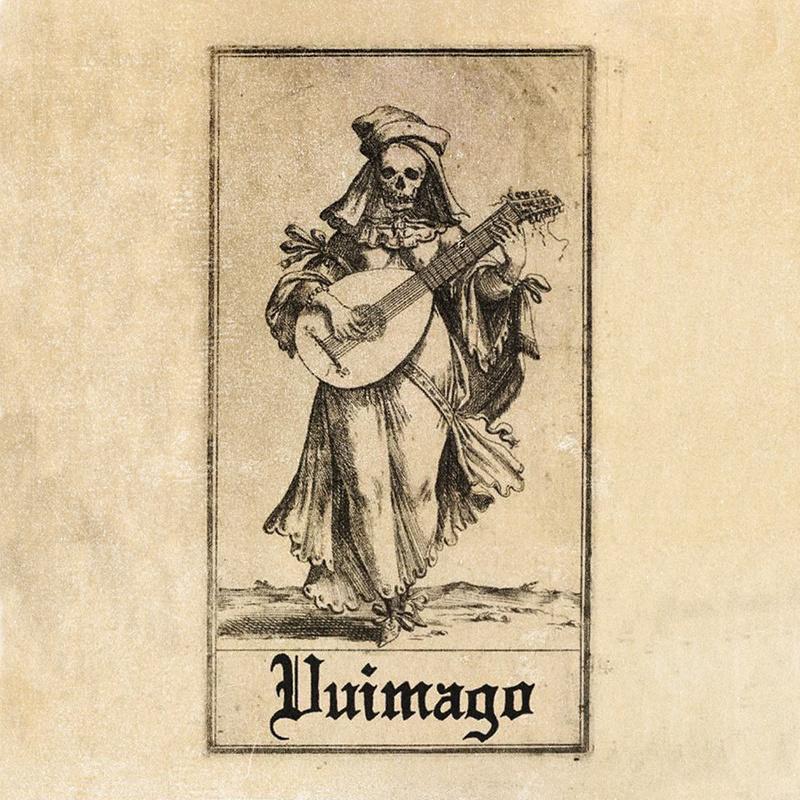 VUIMAGO - Vurahva