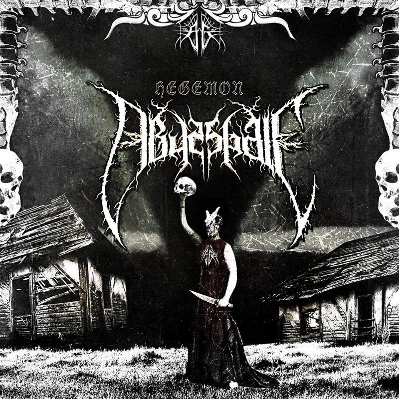 ABYSSGALE - Hegemon