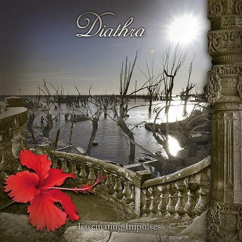 DIATHRA - Fascinating Impulses