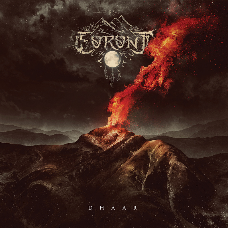 EORONT - Dhaar