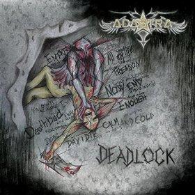 ADASTRA - Deadlock