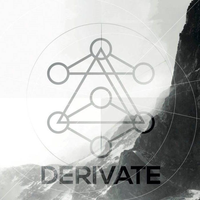 DERIVATE - Derivate