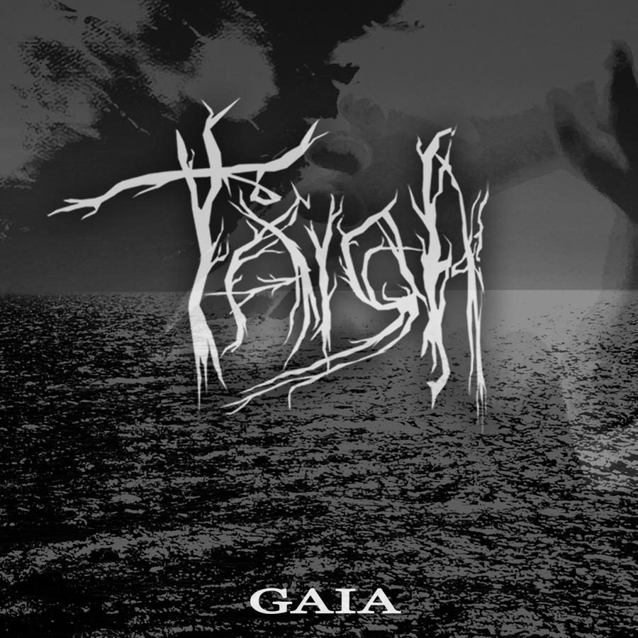 TAIGA - Gaia