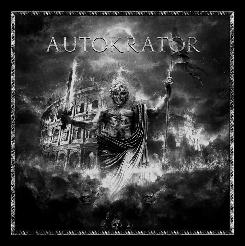 AUTOKRATOR - Autokrator