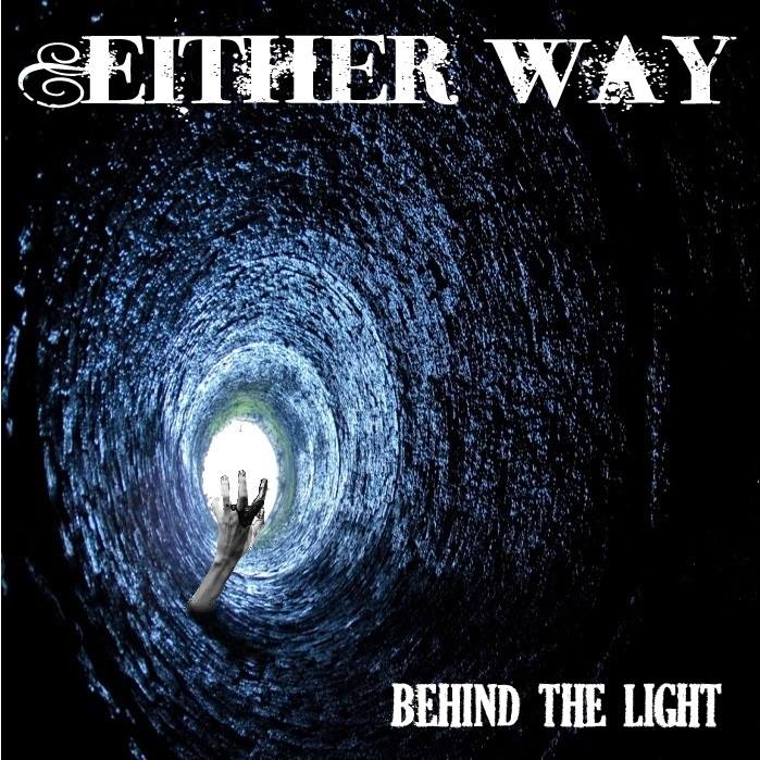 EITHER WAY - Behind The Light