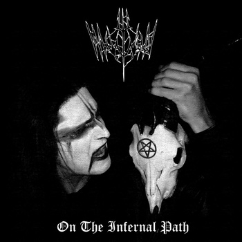 MABTHERA - On The Infernal Path