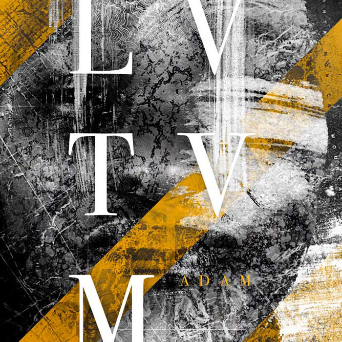 LVTVM - Adam