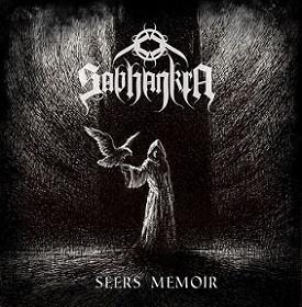 SABHANKRA - Seers Memoir