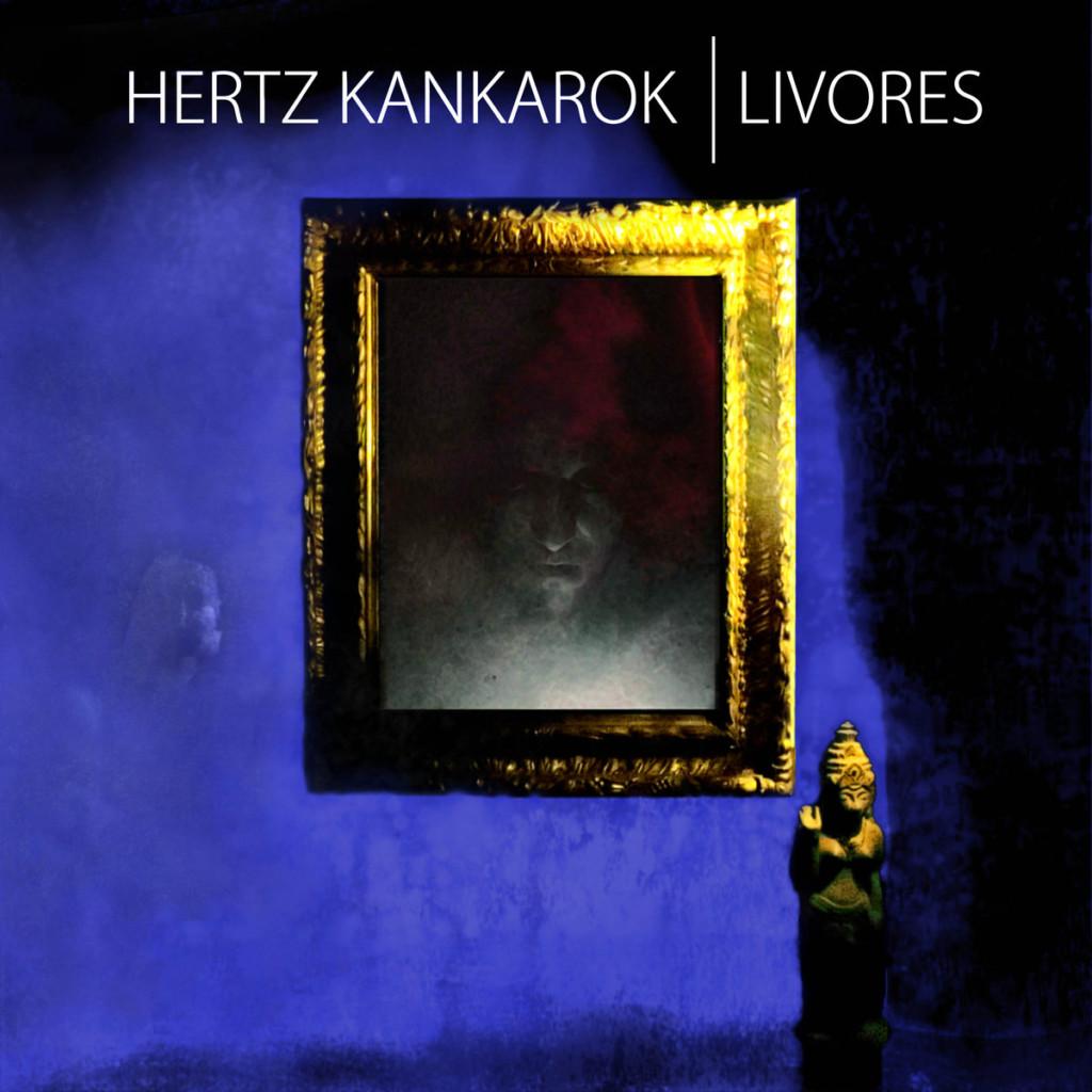 HERTZ KANKAROK - Livores