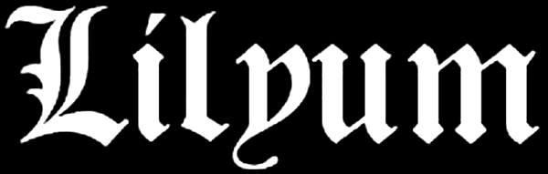LILYUM (2015)