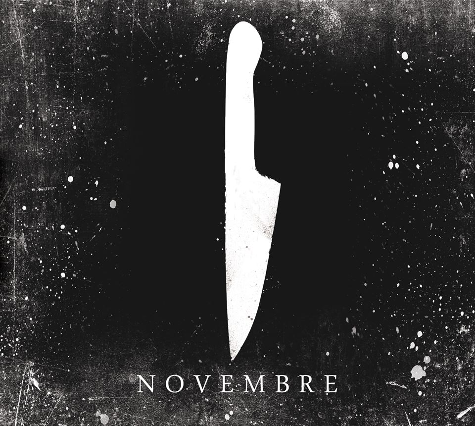 NOVEMBRE - Novembre