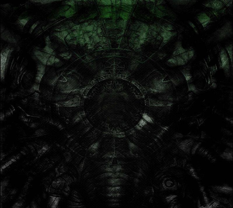 OTARGOS - Xeno Kaos