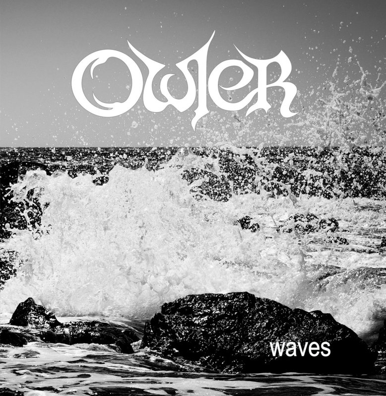 OWLER - Waves