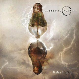 PRESSURE POINTS - False Lights