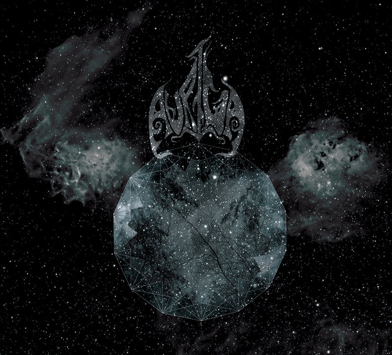 AURIGA - VII - Dimensions Of Asymmetry