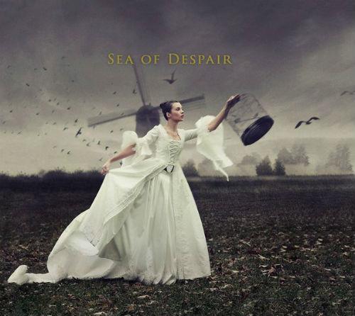 SEA OF DESPAIR - Море Отчаяния