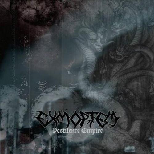 EXMORTEM - Pestilence Empire