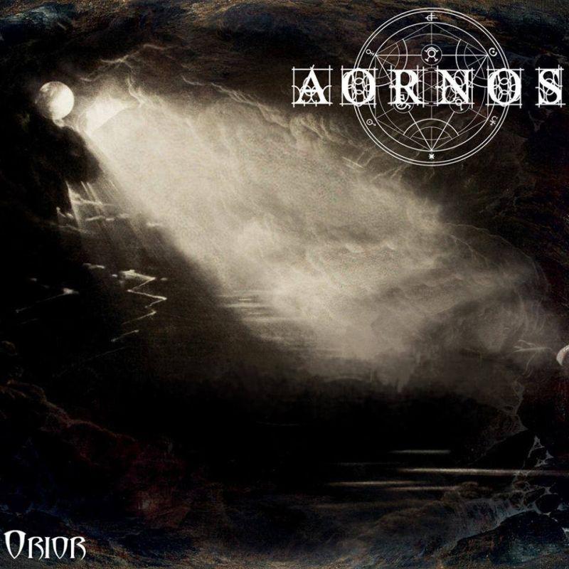 AORNOS - Orior