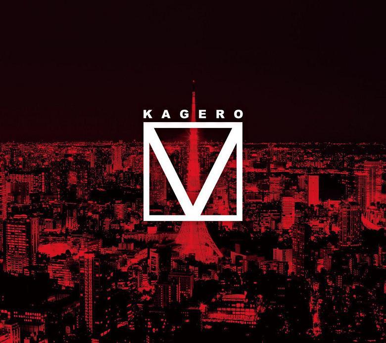 KAGERO - Kagero V