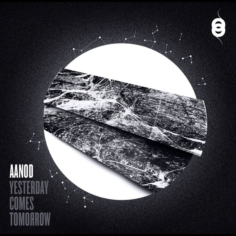 AANOD - Yesterday Comes Tomorrow