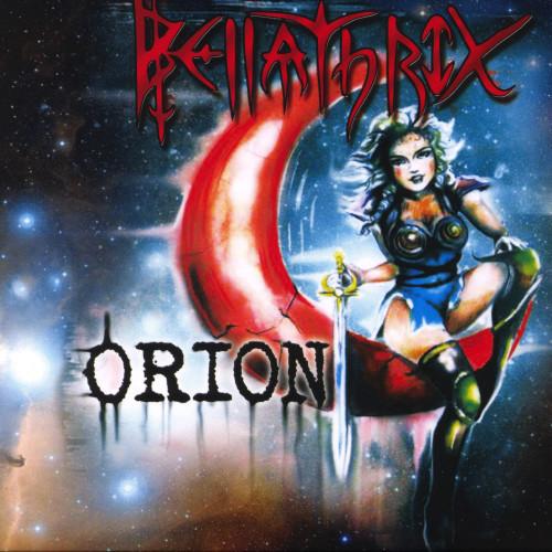 BELLATHRIX - Orion
